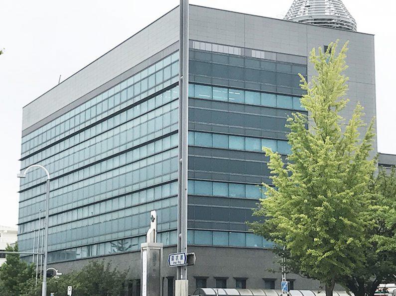 img_mizuhokuyakusyo